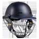 size_guide_helmets