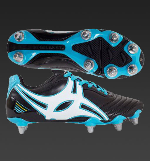 2015_gilbert_forwards_academy_8_stud_rugby_boots.jpg