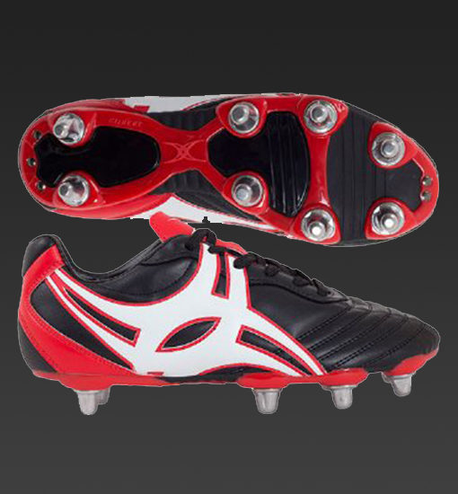 2015_gilbert_sidestep_xi_low_cut_soft_toe_8_stud_rugby_boots_-_senior.jpg