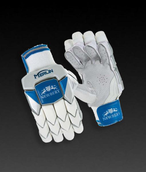 2016-newbery-merlin-gloves.jpg