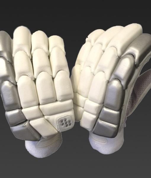 2016-vks-batting-gloves-4.jpg
