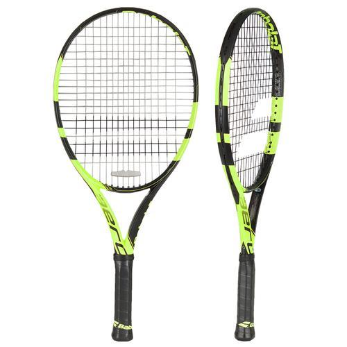 Babolat Aero Junior 25″ Tennis Racket