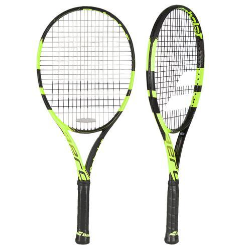 Babolat Aero Junior 26″ Tennis Racket