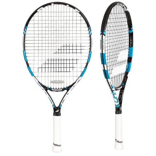 Babolat Pure Drive 23″ Tennis Racke