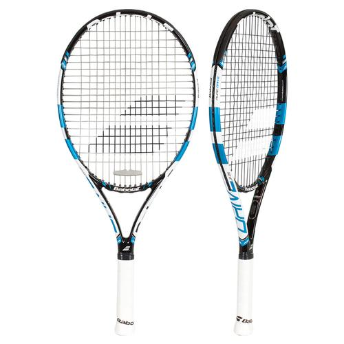 Babolat Pure Drive 25″ Tennis Racket