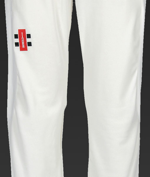 ccba15playingtrousers-velocity-trousers