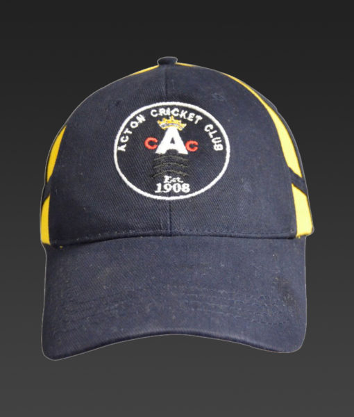 acton-cc-cricket-cap.jpg