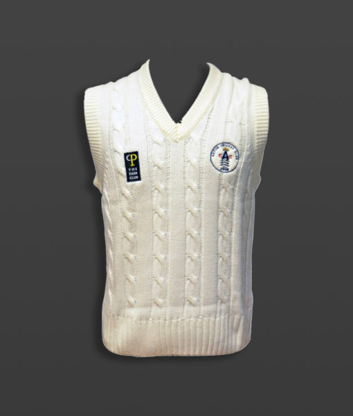 acton-cc-sleeveless-jumper-senior.jpg