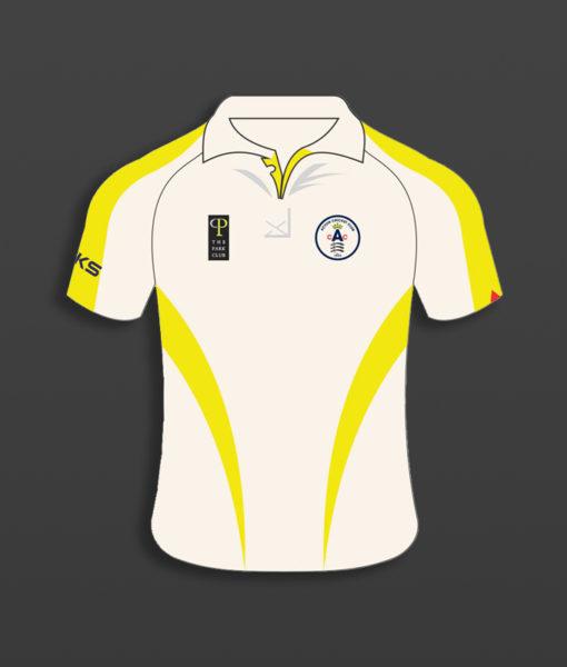 acton-cc-white-match-shirt-senior.jpg