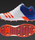 Adidas Adipower Vector Mid Cricket Shoes - 2016