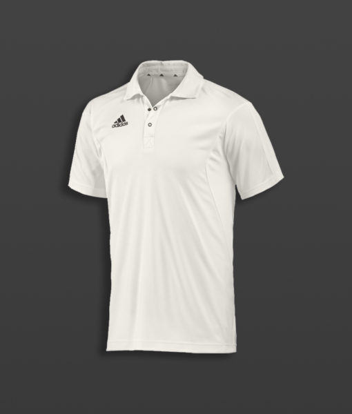adidas-cricket-shirt-f.jpg