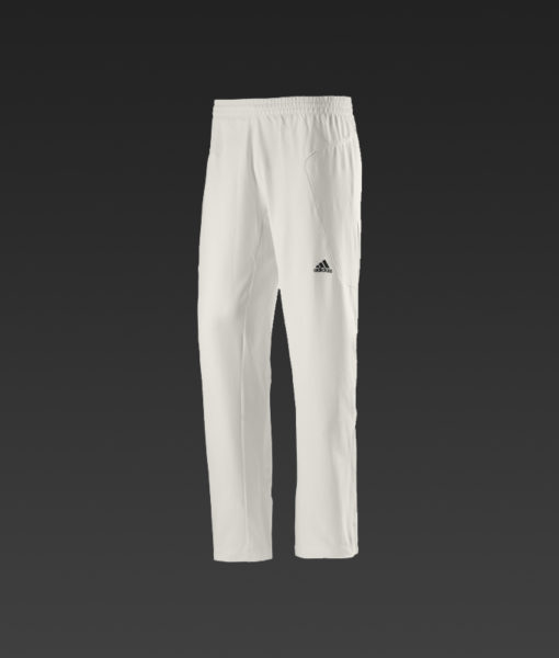 adidas-cricket-trousers-f.jpg