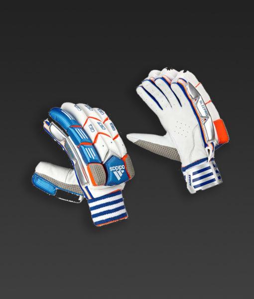 adidas-sl22-pro-glove-men.jpg