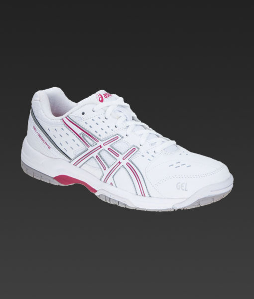 asics-gel-dedicate-3-0c-ladies-tennis-shoe.jpg