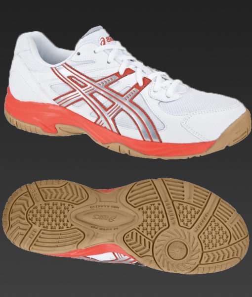 asics-gel-doha-indoor-court-shoe-white-red-2013.jpg