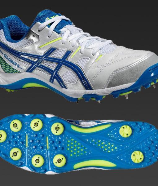 asics-gel-gully-5-cricket-shoes.jpg