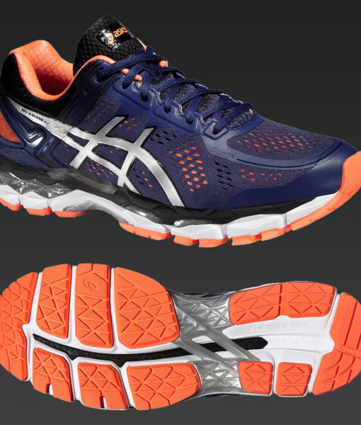 asics_gel-kayano_22_mens_running_shoes_asics_gel-kayano_22_mens_running_shoes-blue_and_silver_and_orange_2000x2000