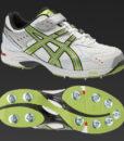Asics Gel Speed Menace Cricket Shoes