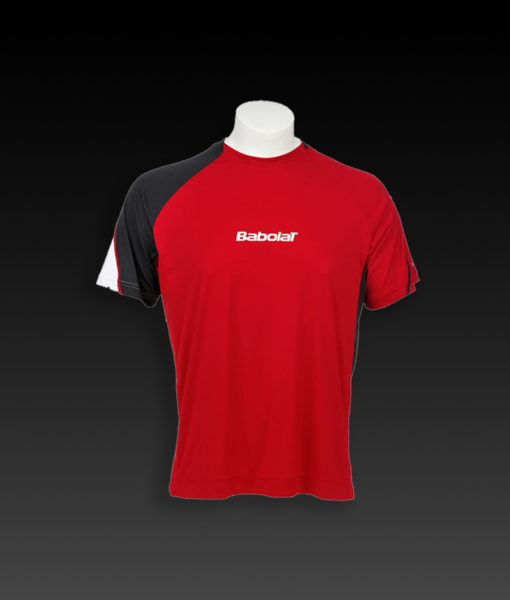 bablolat-performance-t-shirt-red.jpg