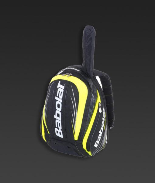 babolat-aero-line-backpack.jpg