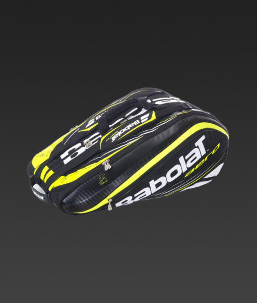 babolat-aero-line-racket-holder-x-12.jpg