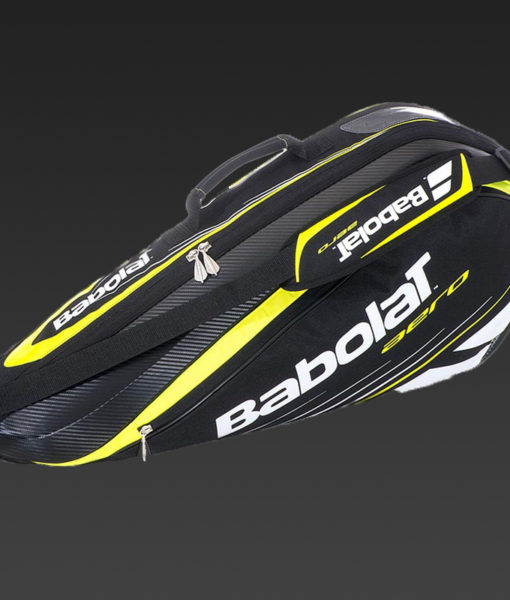 babolat-aero-line-racket-holder-x-3.jpg