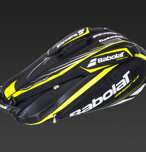 babolat-aero-line-racket-holder-x-6.jpg