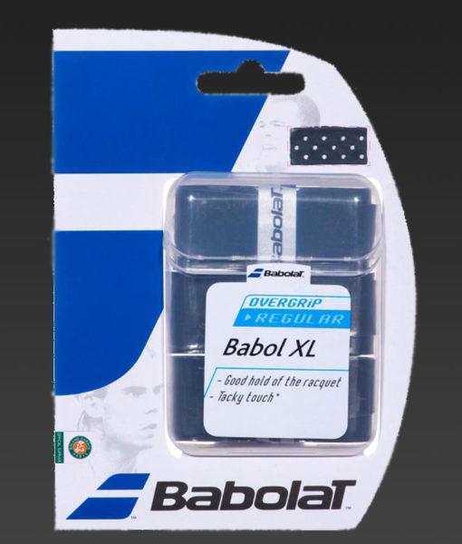 babolat-babol-xl-tacky-tour.jpg