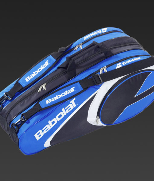 babolat-club-line-12-pack-blue-racket-bag.jpg