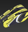 babolat-club-line-12-pack-yellow-racket-bag.jpg