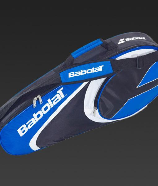 babolat-club-line-3-pack-blue-racket-bag.jpg