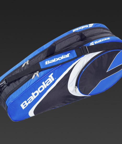 babolat-club-line-6-pack-blue-racket-bag.jpg