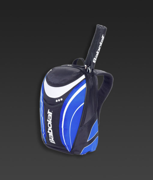 babolat-club-line-back-pack-blue.jpg