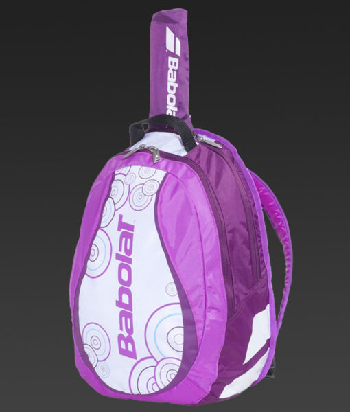 babolat-club-line-girls-back-pack.jpg