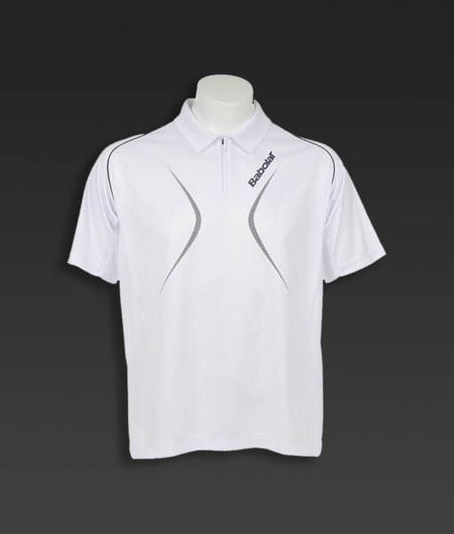 babolat-club-line-polo-white.jpg