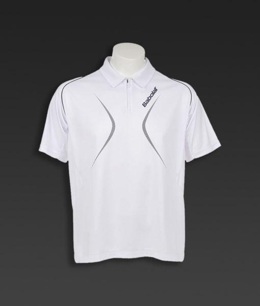 babolat-club-line-polo-white.jpg