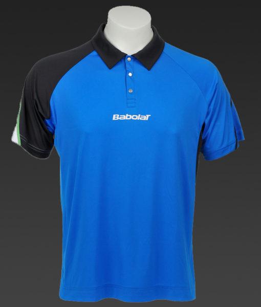 babolat-performance-polo-shirt-blue.jpg