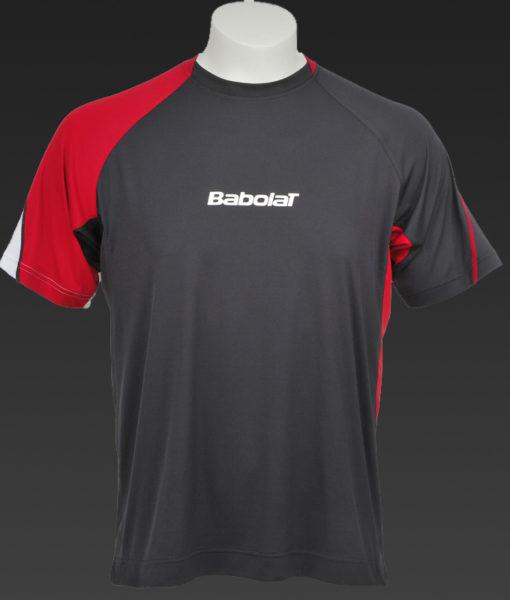 babolat-performance-t-shirt-anthracite.jpg