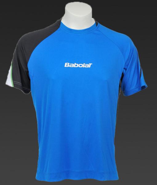 babolat-performance-t-shirt-blue.jpg