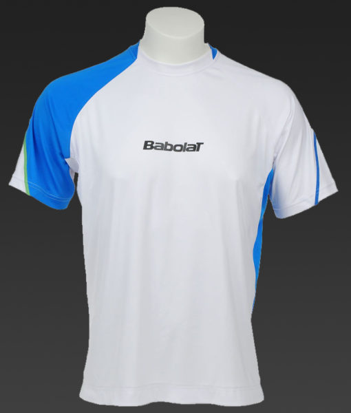 babolat-performance-t-shirt-white.jpg