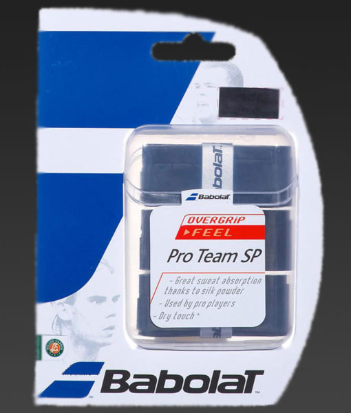 babolat-pro-team-sp-feel.jpg
