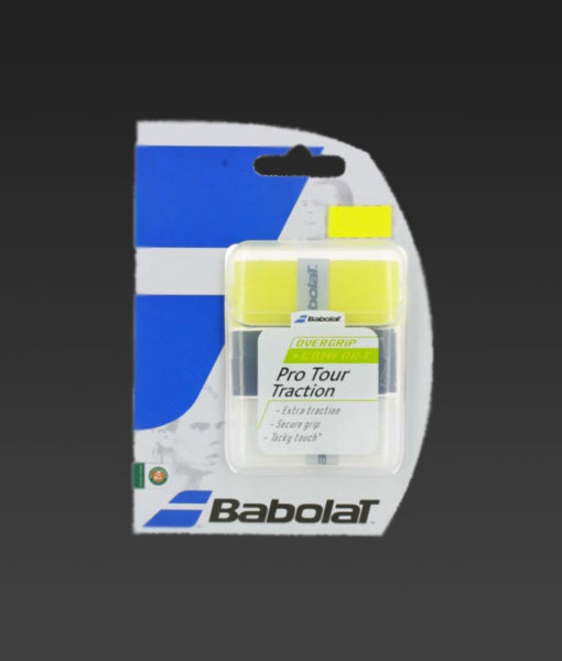 babolat-pro-tour-traction-tacky-touch.jpg