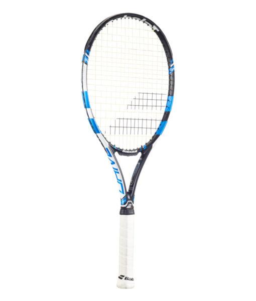 babolat-pure-drive-gt-tennis-racket.jpg