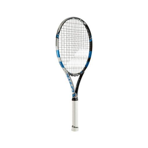 babolat-pure-drive-lite-tennis-racket.jpg