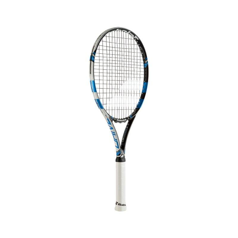 Buy babolat pure drive lite fsi tennis racket online in uk - Babolat pure drive lite tennis racquet ...