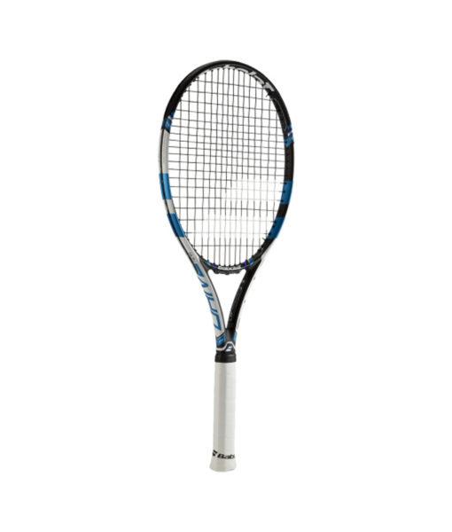 babolat-pure-drive-team-tennis-racket.jpg