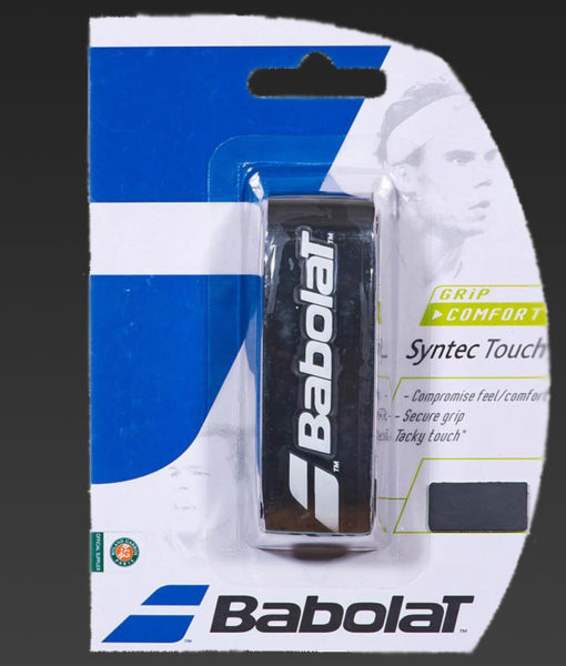 babolat-syntec-touch-comfort.jpg