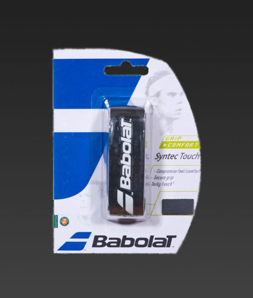 babolat-syntec-touch-racket-grip.jpg