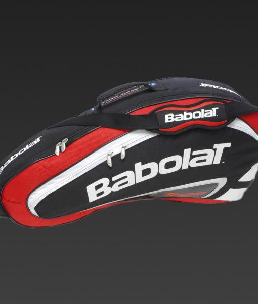 babolat-team-line-3-racket-bag-black-red.jpg