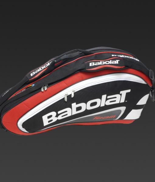 babolat-team-line-6-racket-bag-black-red.jpg